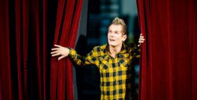 Der Opernbaukasten – Folge 3