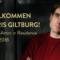Boris Giltburg stellt sich vor!