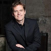Florian Helgath, Foto: Pedro Malinowski