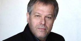 WDR 3 überträgt 6. Philharmonisches Konzert