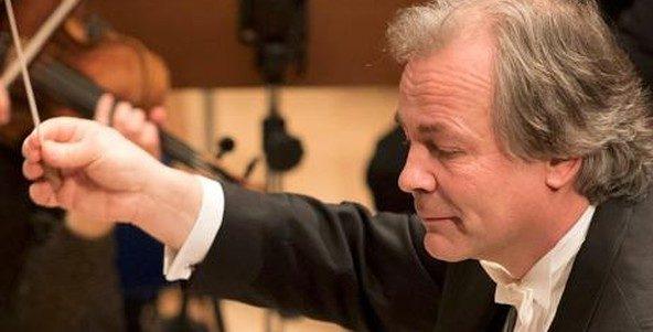 Presse-Echo zum 6. Philharmonischen Konzert