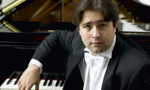 <span class='langTitel'>Gastkonzert der Duisburger Philharmoniker in Mailand</span><span class='kurzTitel'>Gastkonzert in Mailand</span>