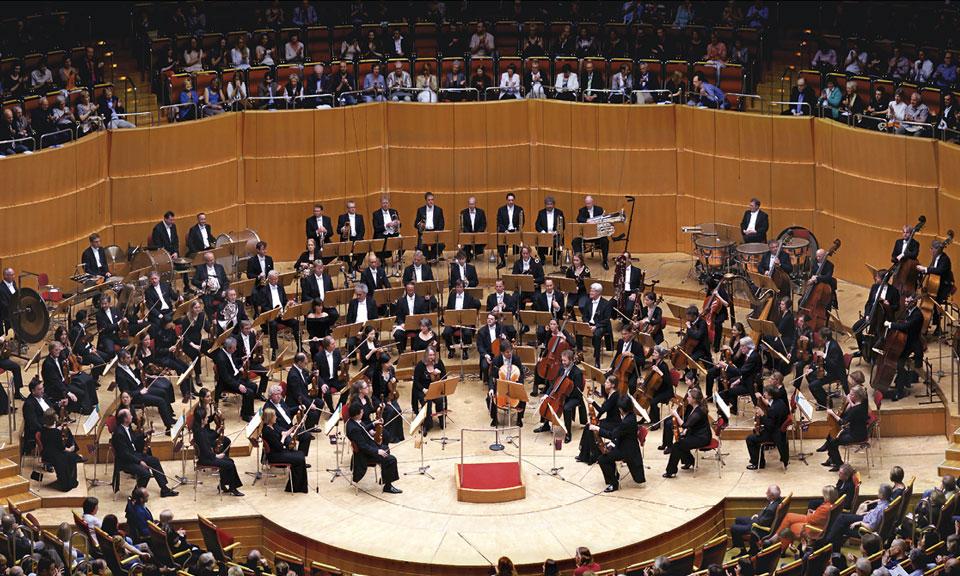Wdr Konzerte Köln