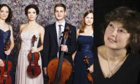 <span class='langTitel'>Anna Malikova<br />Belenus Quartett</span><span class='kurzTitel'>Anna Malikova &middot; Belenus Quartett</span>