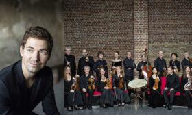 <span class='langTitel'>Valer Sabadus<br />Concerto Köln</span><span class='kurzTitel'>Valer Sabadus &middot; Concerto Köln</span>