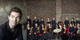 <span class=langTitel>Valer Sabadus<br/>Concerto Köln</span><span class=kurzTitel>Valer Sabadus · Concerto Köln</span>