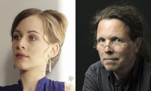 <span class='langTitel'>Anna Lucia Richter<br />Michael Gees</span><span class='kurzTitel'>Anna Lucia Richter &middot; Michael Gees</span>