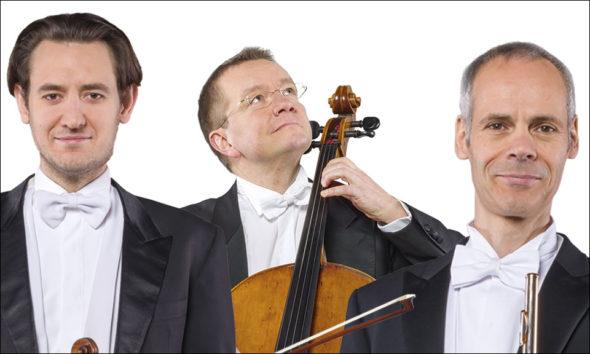 <span class='langTitel'>Claude Debussy<br />zum 100. Todestag</span><span class='kurzTitel'>Claude Debussy zum 100. Todestag</span>