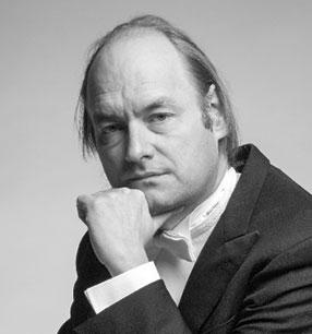 1. Philharmonisches Konzert 2018/19 · Jan Willem de Vriend Dirigent · Foto: Michiel van Nieuwkerk