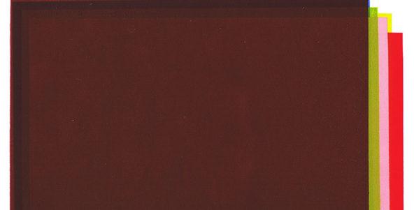 Wolfgang Amadeus Mozart: Requiem KV626