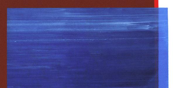 """Antonín Dvořák: Sinfonie  Nr.9 """"Aus der Neuen Welt"""""""