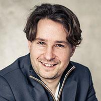 Clemens Schuldt, Dirigent