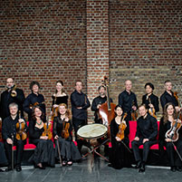 Concerto Köln,