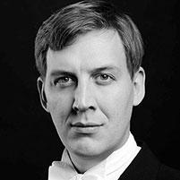 Henning von Schulman, Bass