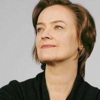 Ingeborg Danz, Alt