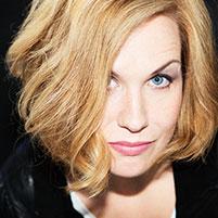 Julia Kleiter, Sopran