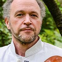 Kolja Blacher, Violine und Leitung