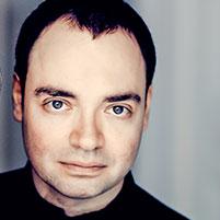 Alexander Melnikov, Klavier