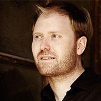 Sebastian Kohlhepp, Tenor