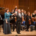 4. Philharmonisches Konzert