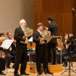 5. Philharmonisches Konzert