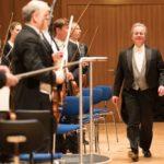 6. Philharmonisches Konzert
