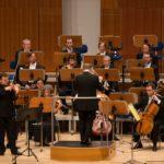 11. Philharmonisches Konzert