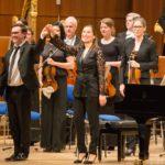 12. Philharmonisches Konzert