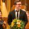 Fotorückblick auf die 12 Philharmonischen Konzerte 2017/18