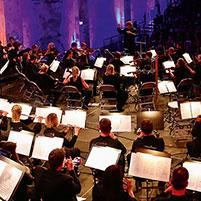 Klangkraft Orchester