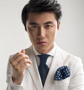 Haiou Zhang, Klavier