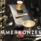 Sergej Rachmaninow: Prelude cis-Moll op.3/2