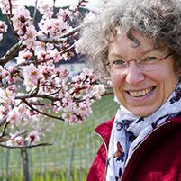Annelie Haenisch-Göller, Viola