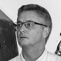 Christof Weinig Kontrabass