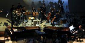 """Großartiges Konzert-Event """"Forever Bach"""""""