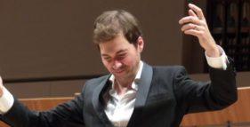 Jubel für Valer Sabadus und Concerto Köln
