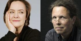 <span class=langTitel>Ingeborg Danz<br>Michael Gees</span><span class=kurzTitel>Ingeborg Danz &middot; Michael Gees</span>