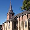 Christuskirche Rheinhausen