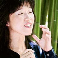Nami Ejiri · Klavier