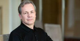 <span class=langTitel>Das Neujahrskonzert 2020 der Duisburger Philharmoniker</span><span class=kurzTitel>Neujahrskonzert 2020</span>