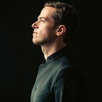 Florian Helgath · Dirigent