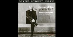Gustav Mahler: 5. Sinfonie Nr. 5 cis-Moll