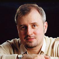 Victor Lyadov · Klavier