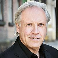 Markus Stenz · Dirigent