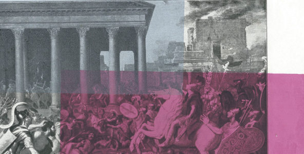 Max Bruch – Konzert für Violine und Orchester Nr.1 g-Moll op.26