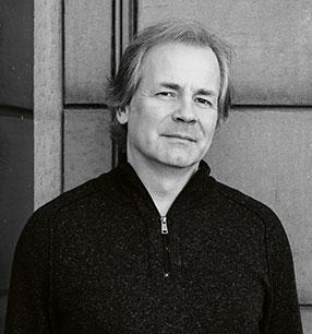 3. Philharmonisches Konzert Axel Kober Dirigent Foto: Max Brunnert