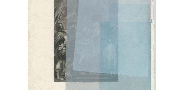 Felix Mendelssohn Bartholdy – Konzert für Klavier und Orchester Nr.2 d-Moll op.40