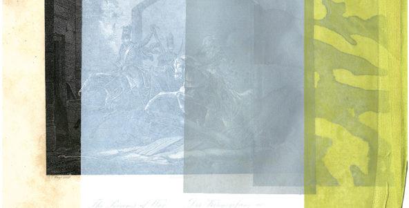 Antonín Dvořák – Sinfonie Nr.7 d-Moll op.70