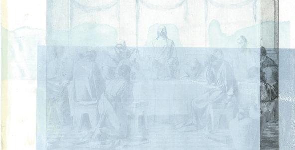 "Joseph Martin Kraus – Schauspielmusik zu ""Amphitryon"""