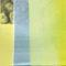 """Ludwig van Beethoven – Sinfonie Nr.6 F-Dur op.68 """"Pastorale"""""""